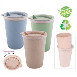 Eco Household Drinkwares