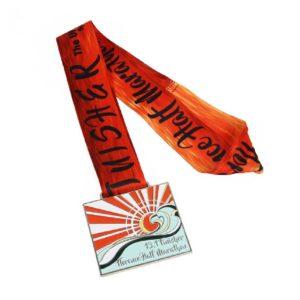 Medal Lanyards