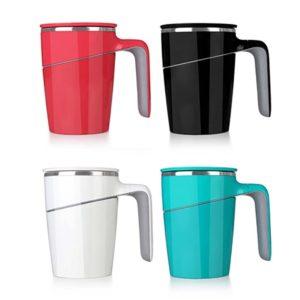 Mug (AM04)