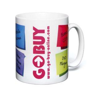 Mug (AM07)