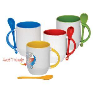 Mug (AM08)