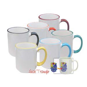 Mug (AM09)