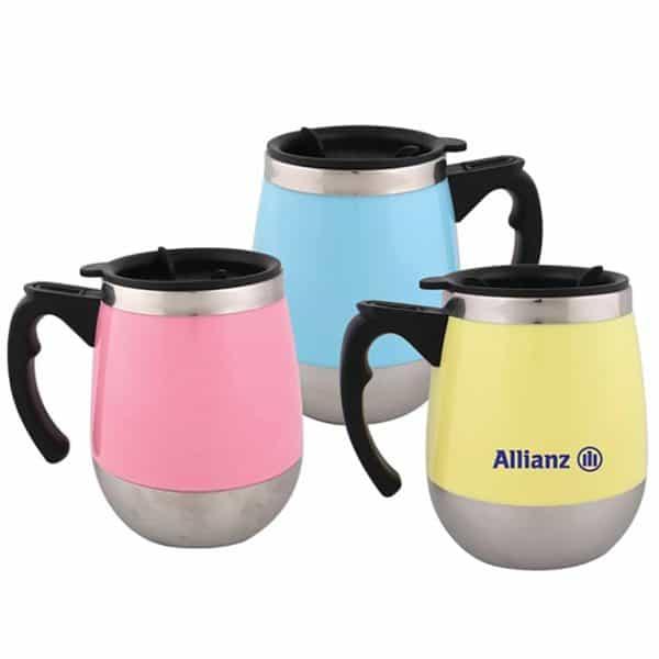 Mug (AM11) Daily Use