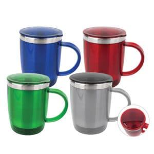 Mug (AM12)