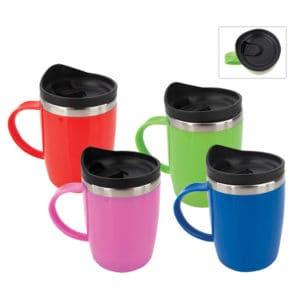 Mug (AM13)