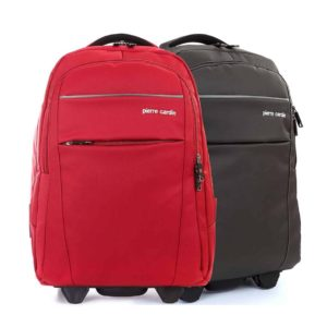 Backpack (B10)