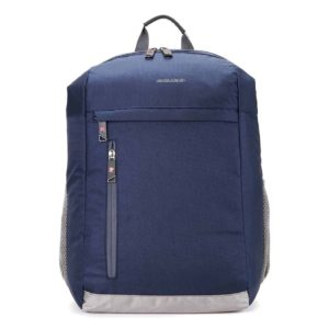 Backpack (B01)