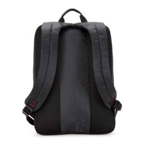 Backpack (B02)