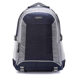 Backpack (B03)