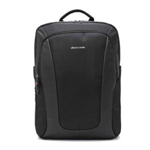 Backpack (B04)