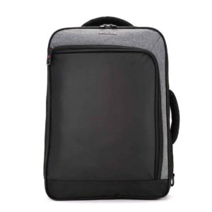Backpack (B05)