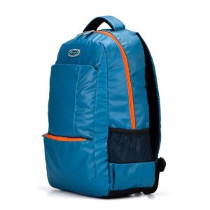 Backpack (B06)