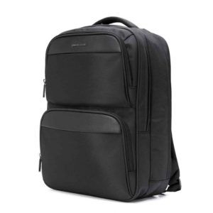 Backpack (B07)