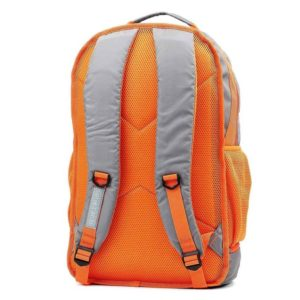 Backpack (B09)