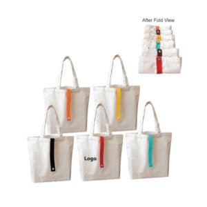 Canvas Bags (CB10)