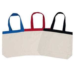 Canvas Bags (CB11)