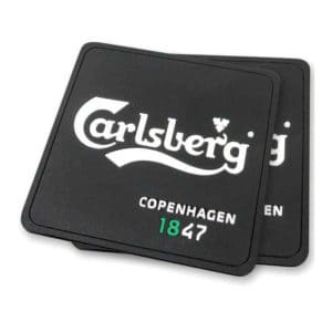 Coaster (CO04)