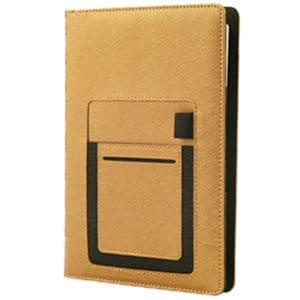 Diary (DA01)