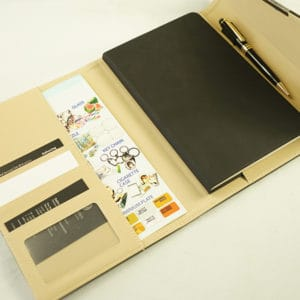 Diary (DA02)