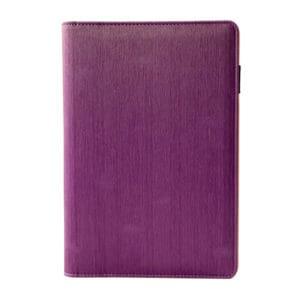 Diary (DA04)