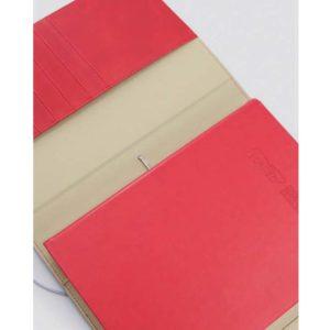 Diary (DA05)