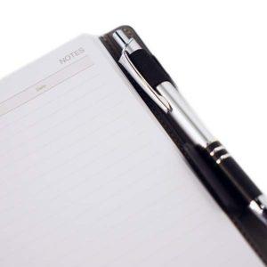 Diary (DA06)