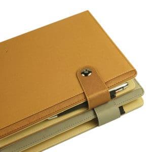 Diary (DA12)