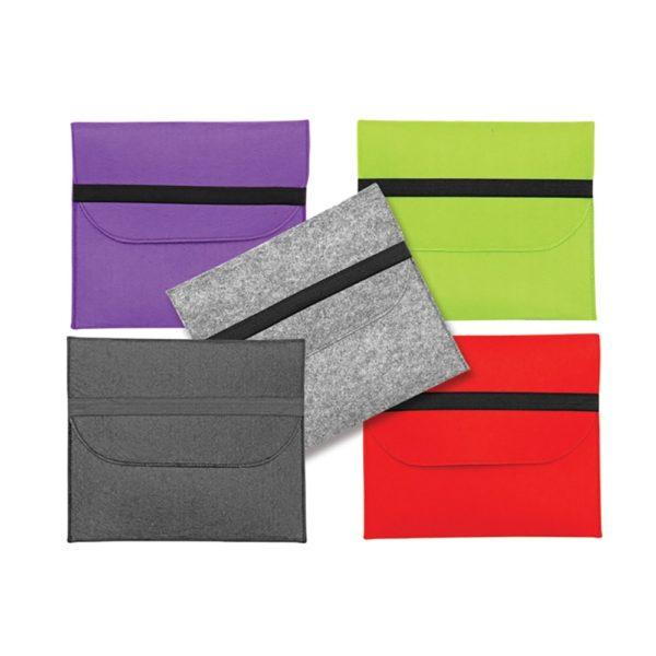 Document Folder (DF02) Document File Folders