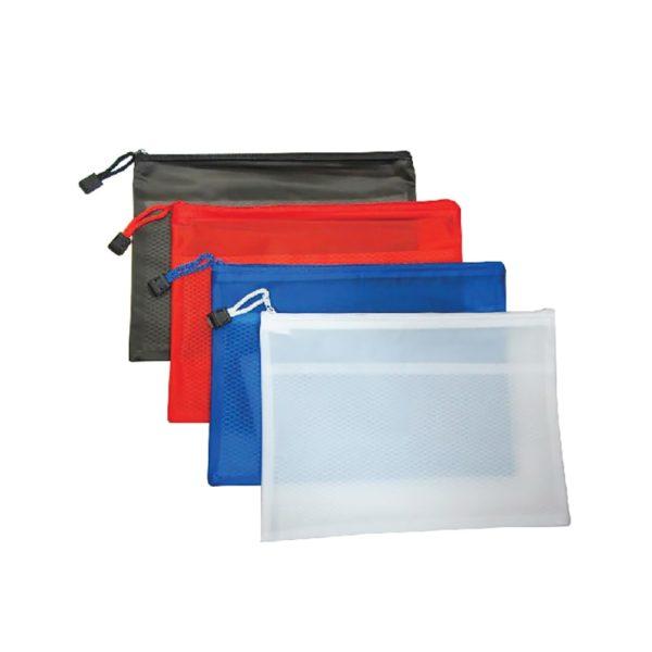 Document Folder (DF08) Document File Folders