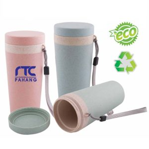 Eco Household & Drinkware (EH02)