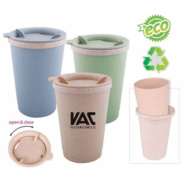 Eco Household & Drinkware (EH03) Eco Friendly Gifts