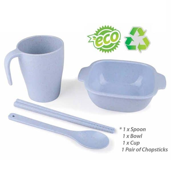 Eco Household & Drinkware (EH07) Eco Friendly Gifts