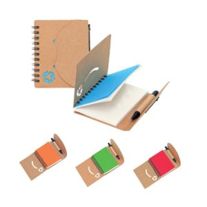 Eco Notebook (EN14)