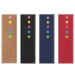 Eco Notebook (EN17)