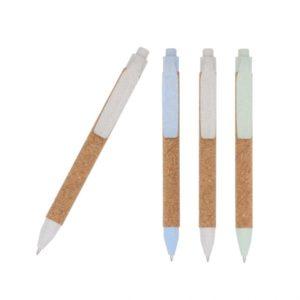 Eco Pen (EP02)