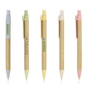 Eco Pen (EP03)