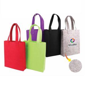 Felt Bags (FB01)