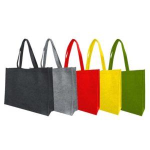 Felt Bags (FB02)