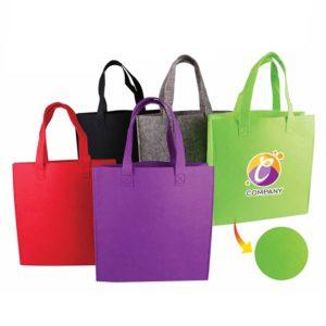 Felt Bags (FB03)