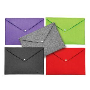 Felt Folders (FB06)