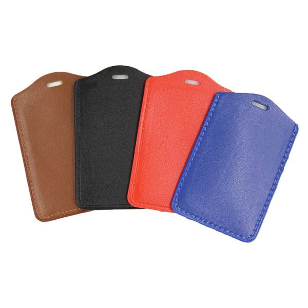 ID Card Holder (IC01) ID Card Holder