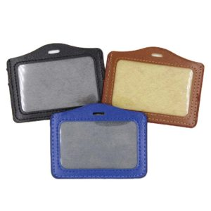ID Card Holder (IC02)
