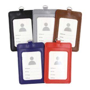 ID Card Holder (IC03)