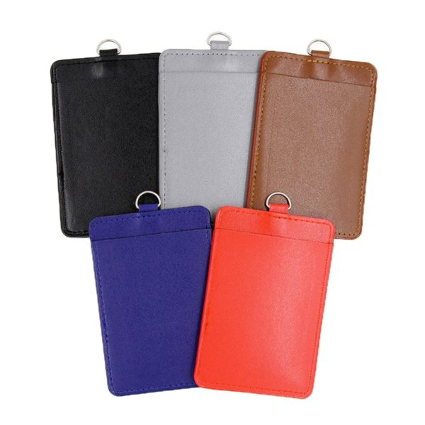 ID Card Holder (IC03) ID Card Holder
