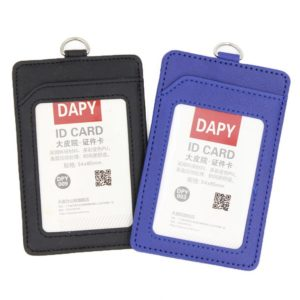 ID Card Holder (IC04)