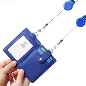 ID Card Holder (IC05)