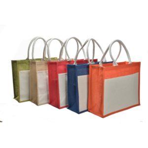 Jute Bags (JB01)