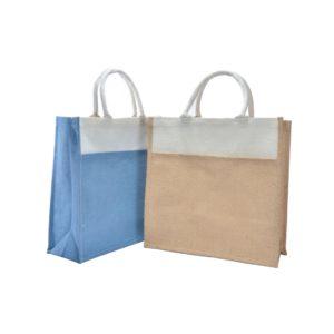 Jute Bags (JB02)