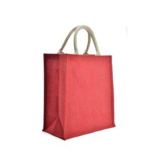 Jute Bags (JB03)