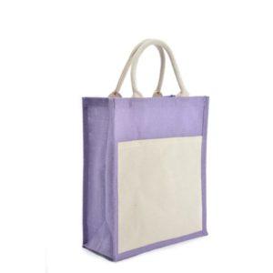 Jute Bags (JB04)